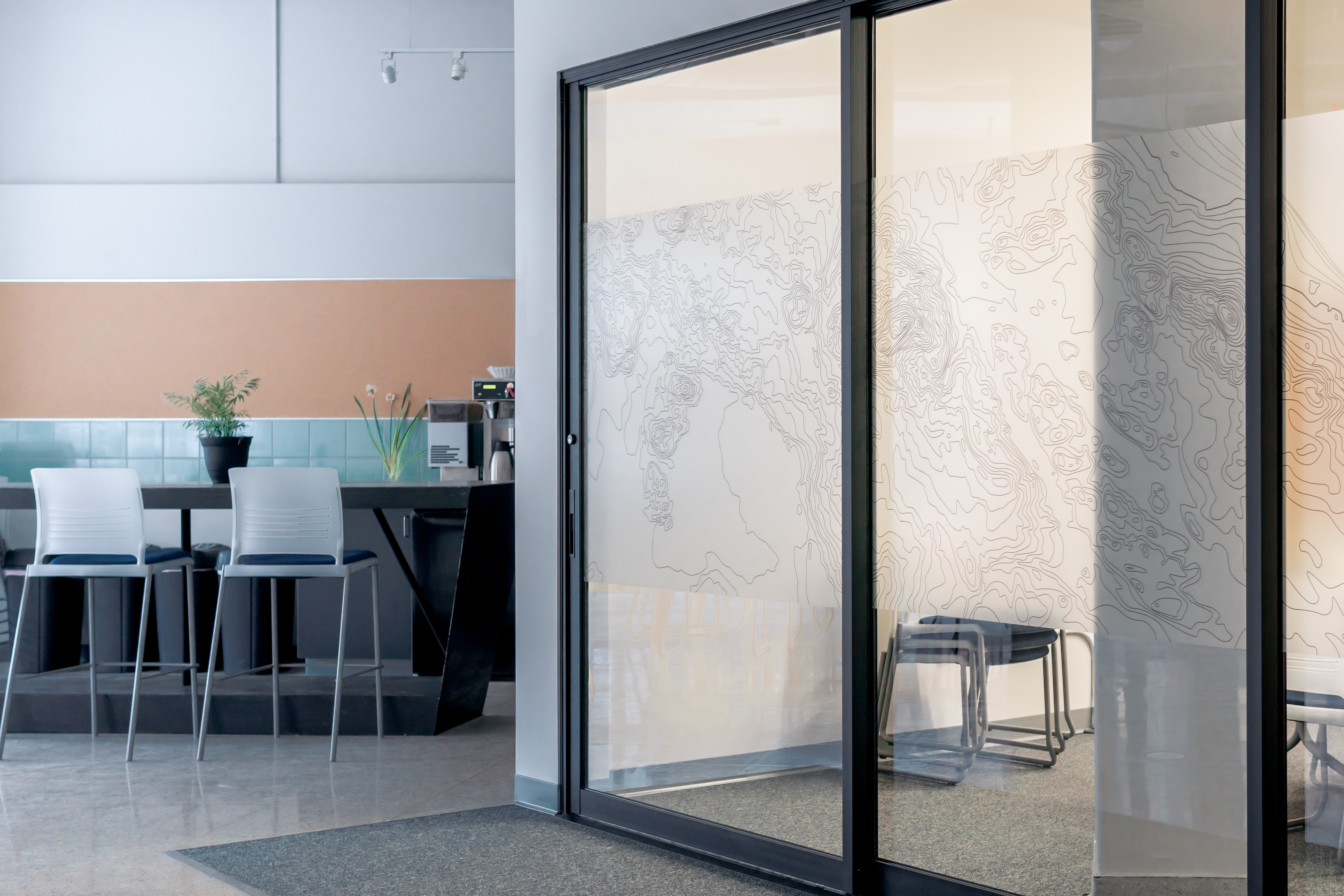 How to Choose the Best Office Fit Out Partitions for Your Business