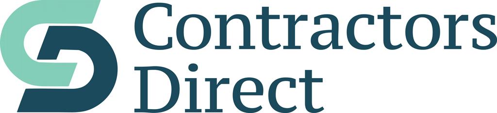 contractors-logo-dark